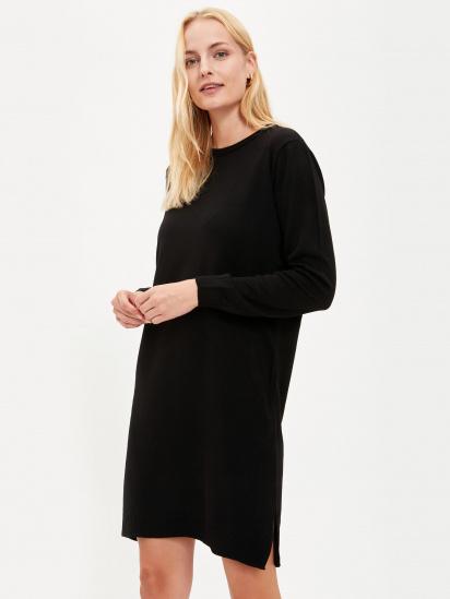 Сукня Defacto модель R2220AZ-BK27 — фото - INTERTOP