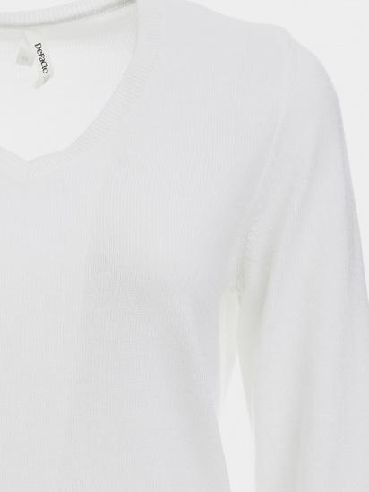 Пуловер Defacto модель F7088AZ-ER99 — фото 3 - INTERTOP