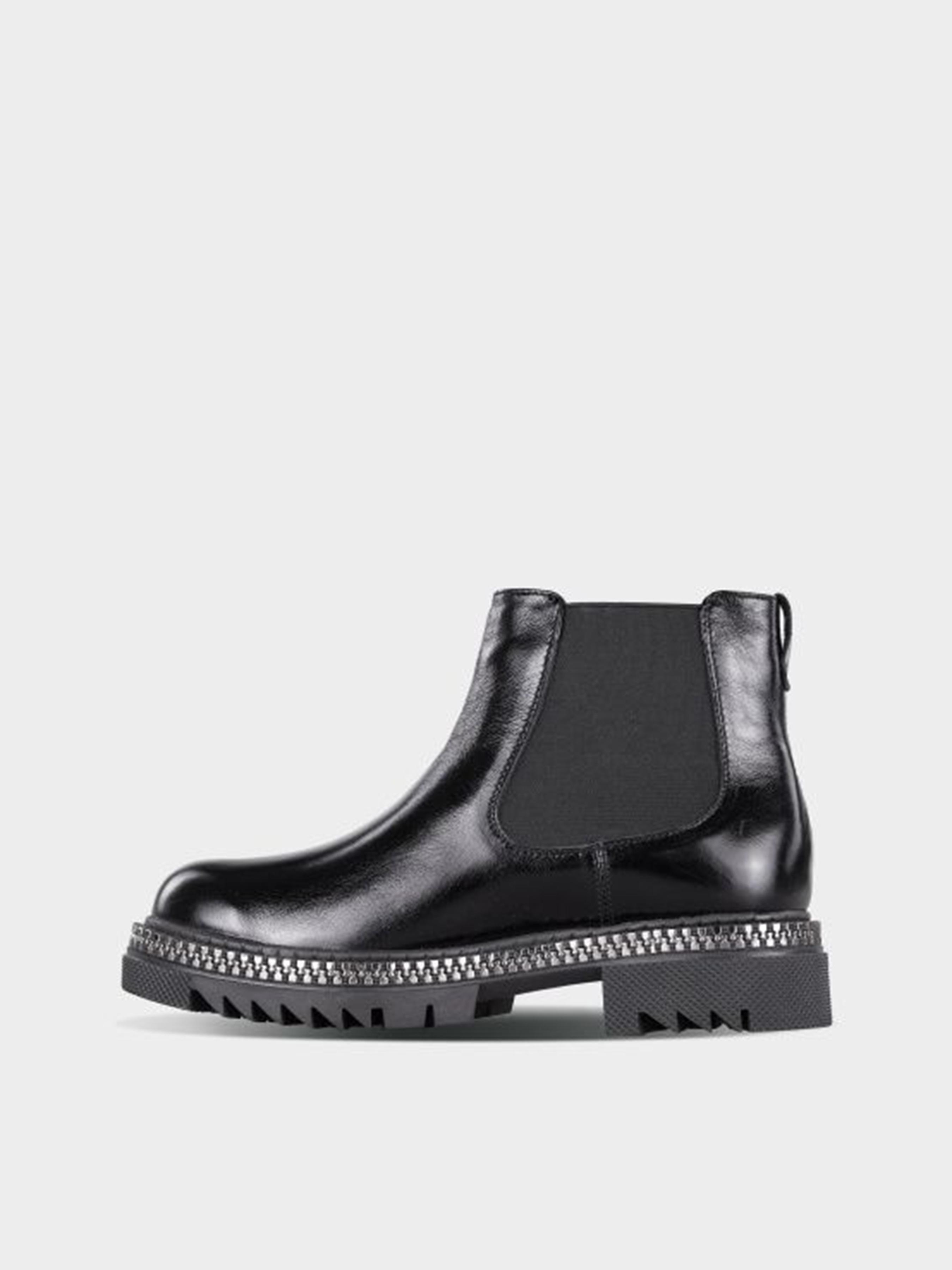 Ботинки для женщин MILUCHI DL126 размерная сетка обуви, 2017