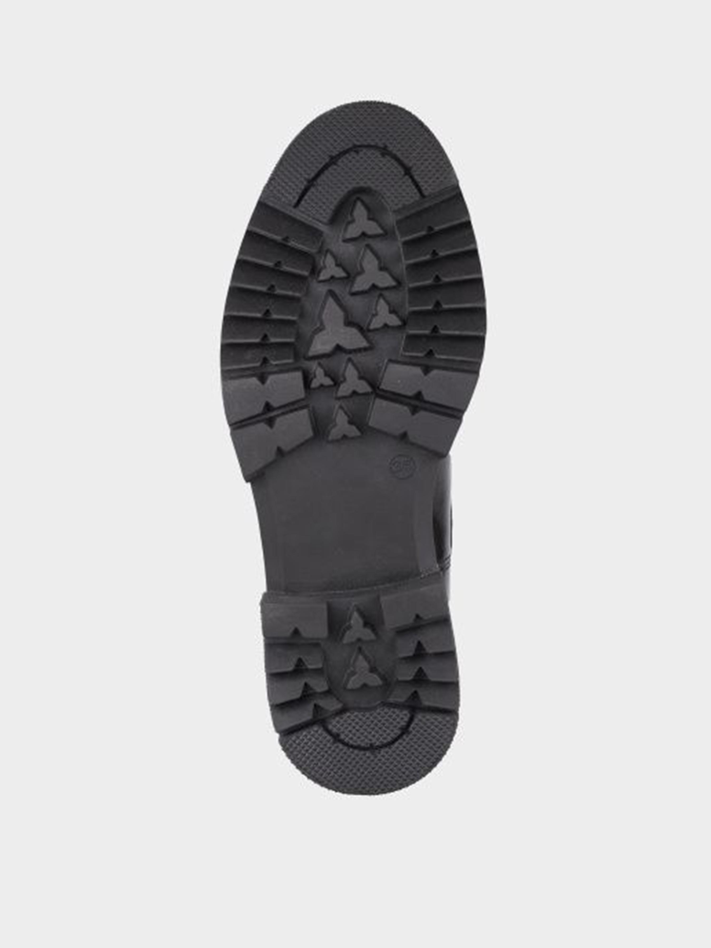 Ботинки для женщин MILUCHI DL126 размеры обуви, 2017