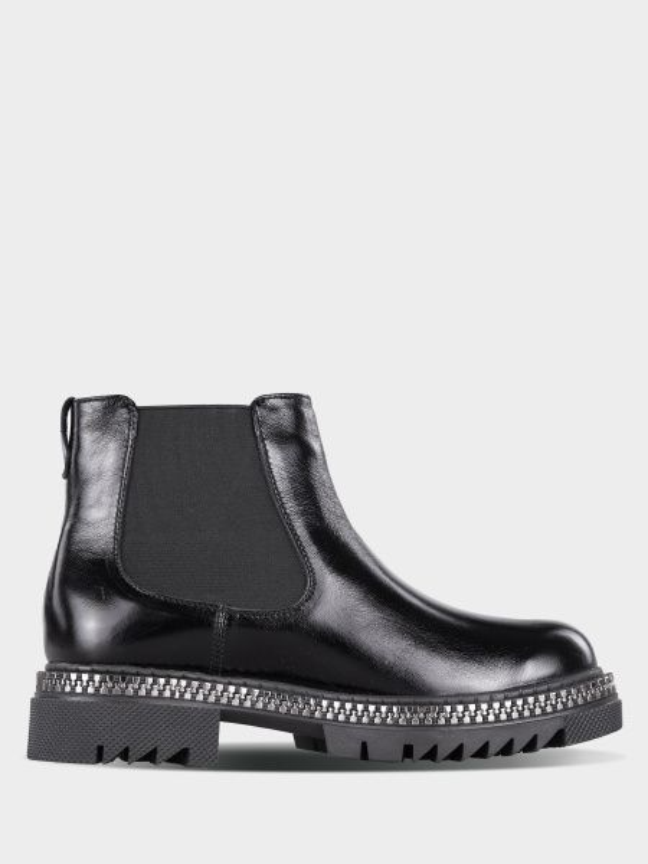 Ботинки для женщин MILUCHI DL126 брендовые, 2017