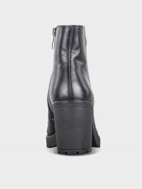Ботинки для женщин MILUCHI DL127 купить в Интертоп, 2017