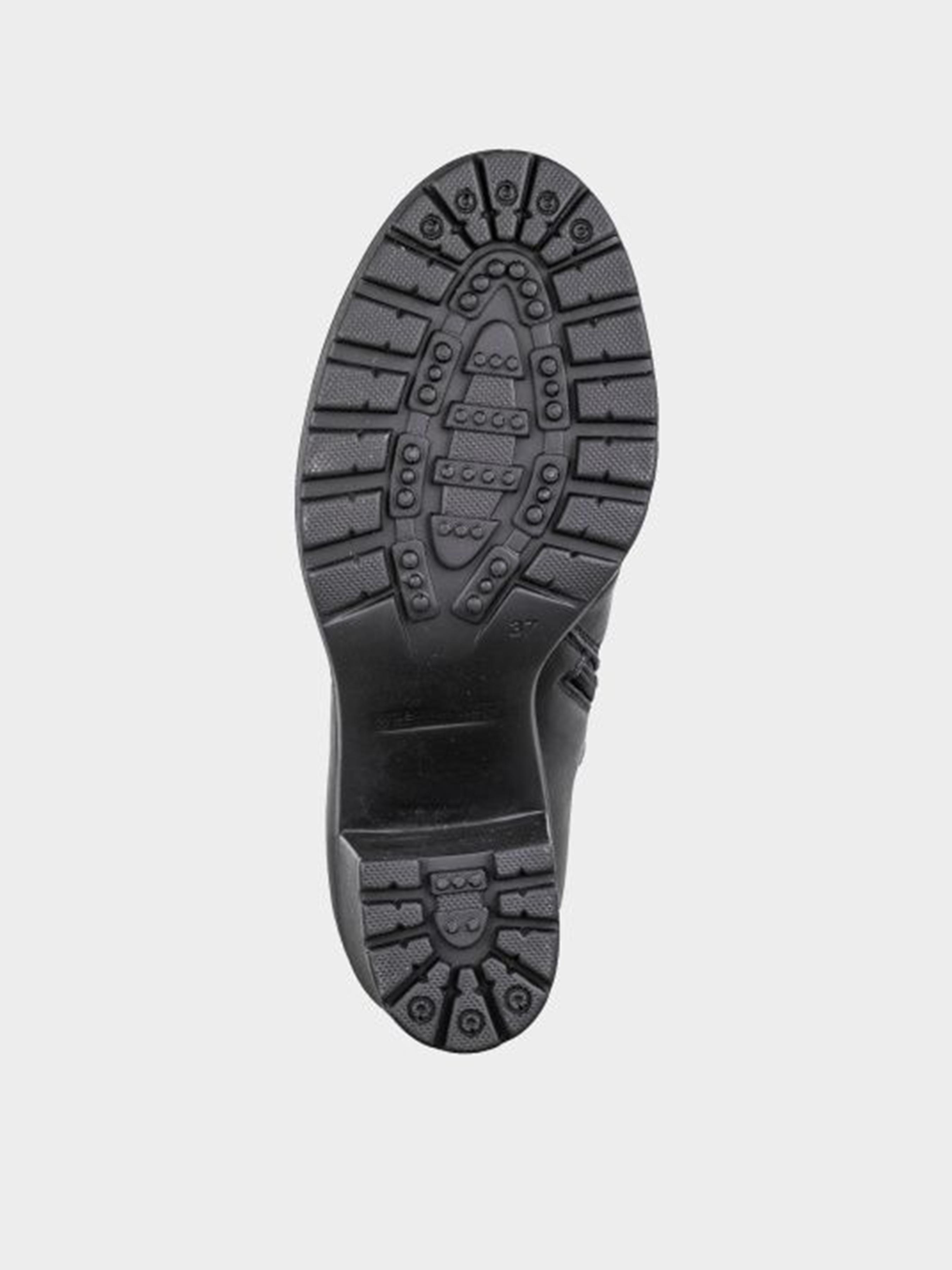 Ботинки для женщин MILUCHI DL127 размеры обуви, 2017
