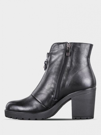 Ботинки для женщин MILUCHI DL127 размерная сетка обуви, 2017