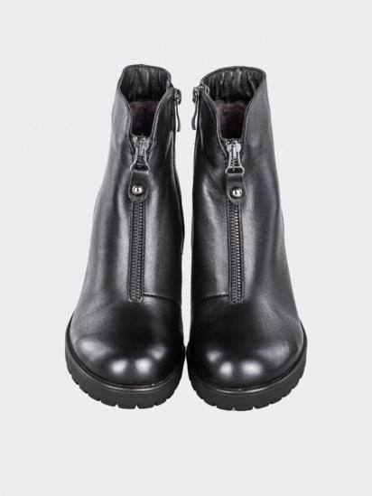 Ботинки для женщин MILUCHI DL127 продажа, 2017