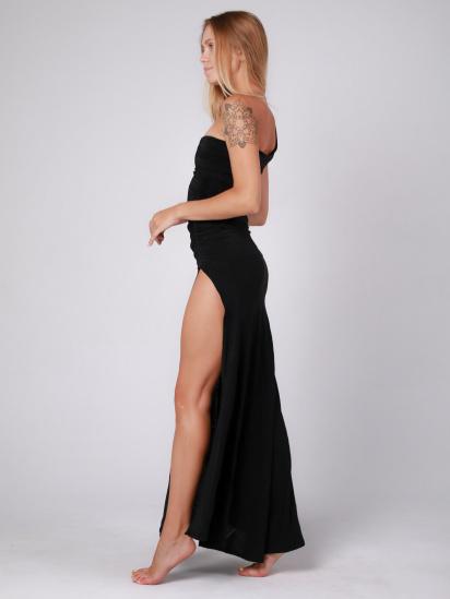 Сукня Bake Love модель DOP_006 — фото 3 - INTERTOP