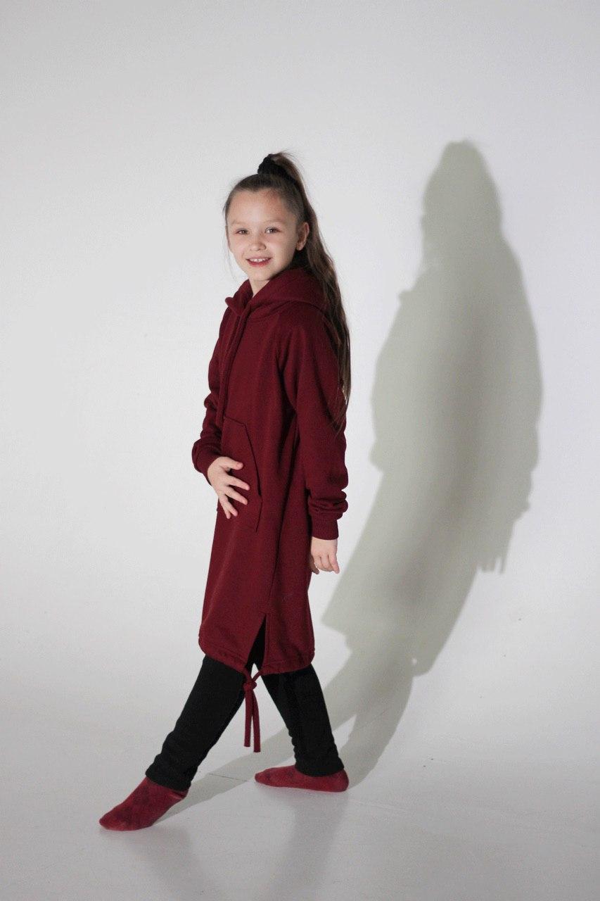 Сукня Hochusebetakoe модель DR0201-005 — фото - INTERTOP