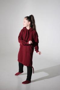 Платье детские  модель DR0201-005 купить, 2017