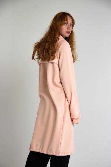 Платье женские Hochusebetakoe модель DR1701-007 характеристики, 2017