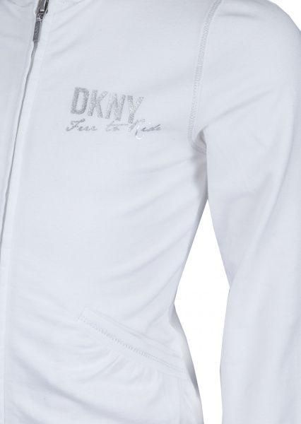 Кардиган  DKNY модель DY229 приобрести, 2017