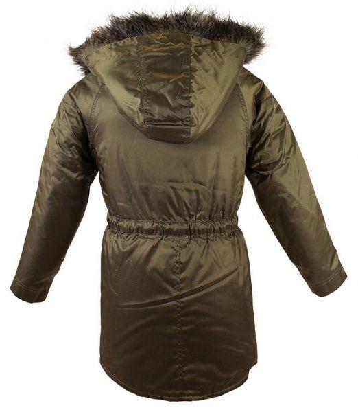 Куртка синтепоновая детские DKNY модель DY296 приобрести, 2017