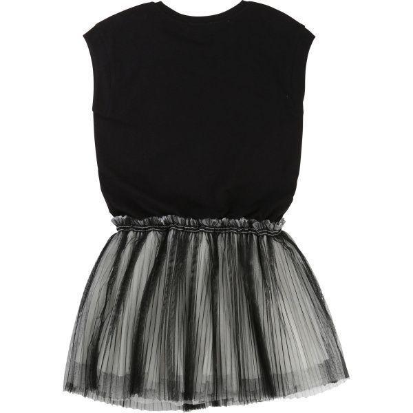 DKNY Платье детские модель DY383 отзывы, 2017
