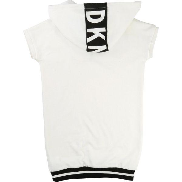 DKNY Платье детские модель DY388 отзывы, 2017