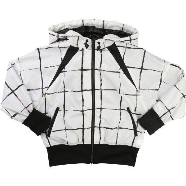 DKNY Куртка детские модель DY410 , 2017