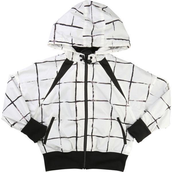 DKNY Куртка детские модель DY410 отзывы, 2017