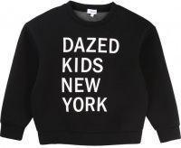 Одяг DKNY , 2017
