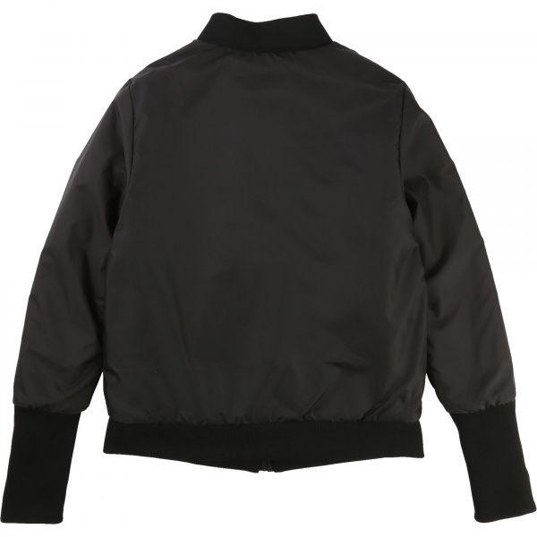 DKNY Куртка детские модель DY443 отзывы, 2017