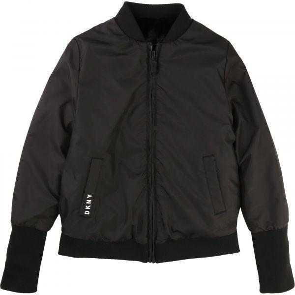 DKNY Куртка детские модель DY443 , 2017