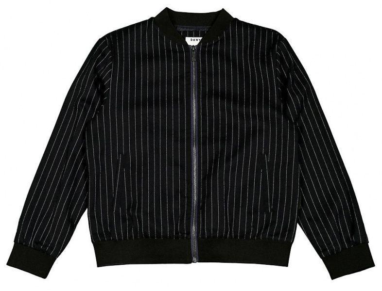 DKNY Куртка детские модель DY447 , 2017