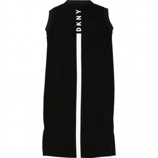 DKNY Платье детские модель DY450 отзывы, 2017