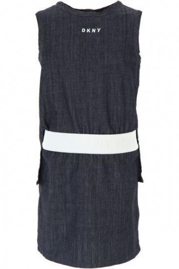 Сукня DKNY модель D32667/Z10 — фото - INTERTOP