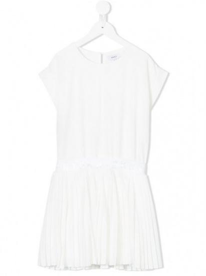 Сукня DKNY модель D32687/153 — фото - INTERTOP