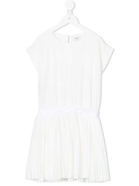DKNY Платье детские модель DY459 , 2017