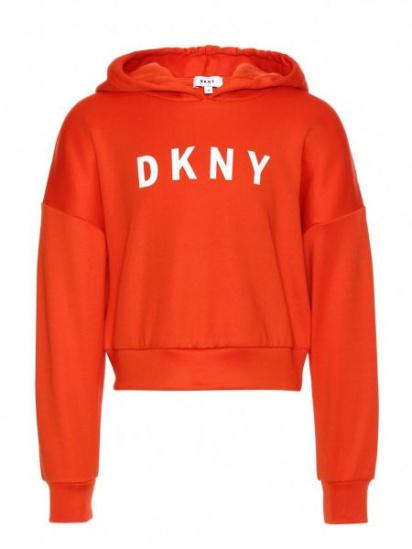 Пайта DKNY модель D35N47/09B — фото - INTERTOP