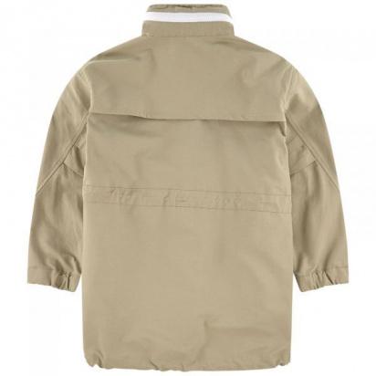 Куртка DKNY модель D36584/291 — фото 3 - INTERTOP