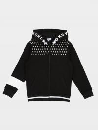 Кофты и свитера детские DKNY модель DY495 , 2017
