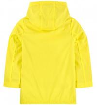 Пальто детские DKNY модель DY496 отзывы, 2017