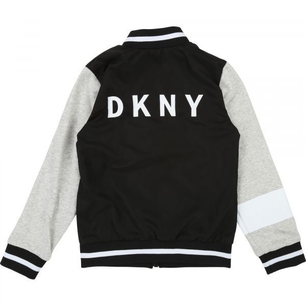 Куртка детские DKNY модель DY497 отзывы, 2017