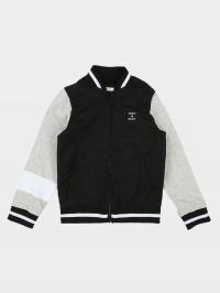 Куртка детские DKNY модель DY497 , 2017