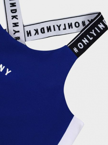 Сарафан DKNY модель D32713/828 — фото 3 - INTERTOP