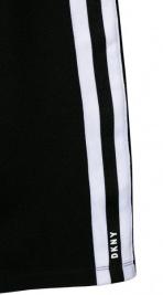 DKNY Брюки дитячі модель D34956/09B купити, 2017