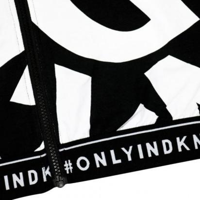 Худі DKNY модель D35Q16/09B — фото 4 - INTERTOP