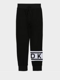 Штаны спортивные детские DKNY модель DY516 качество, 2017