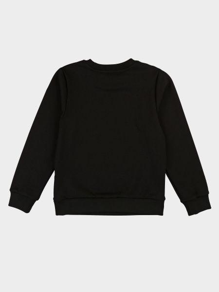 Кофты и свитера детские DKNY модель DY525 качество, 2017