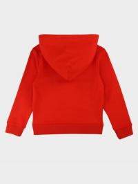 Кофты и свитера детские DKNY модель DY528 качество, 2017