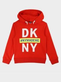 Кофты и свитера детские DKNY модель DY528 , 2017
