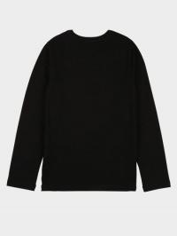 Кофты и свитера детские DKNY модель DY529 качество, 2017