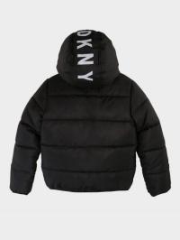 Куртка детские DKNY модель DY530 отзывы, 2017