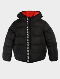 Куртка детские DKNY модель DY530 , 2017