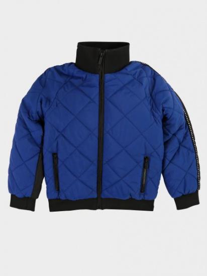 Куртка детские DKNY модель DY531 , 2017