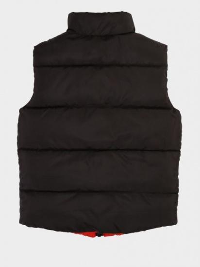 Жилет детские DKNY модель DY532 купить, 2017