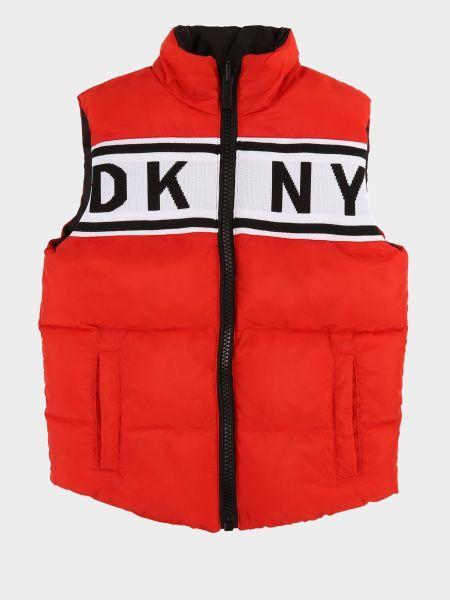 Жилет детские DKNY модель DY532 характеристики, 2017