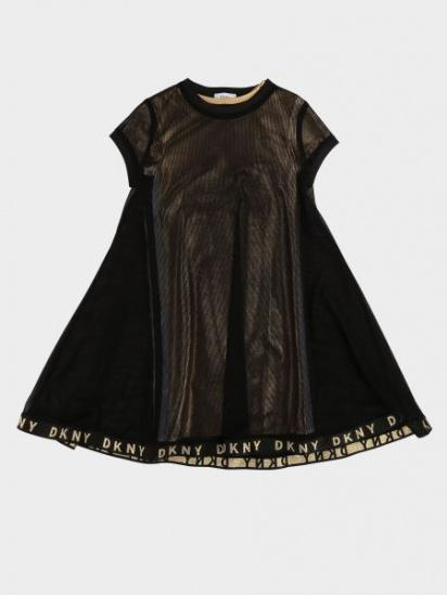 Сукня DKNY модель D32725/517 — фото - INTERTOP