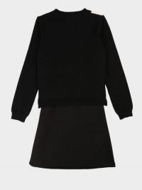 Платье детские DKNY модель DY540 отзывы, 2017