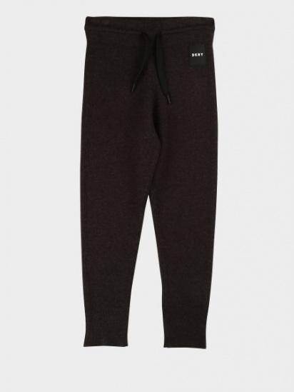 Спортивні штани DKNY модель D34966/A48 — фото - INTERTOP