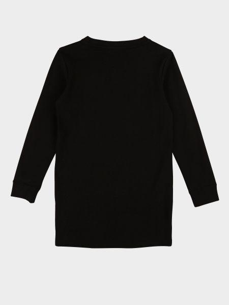 Кофты и свитера детские DKNY модель DY547 качество, 2017